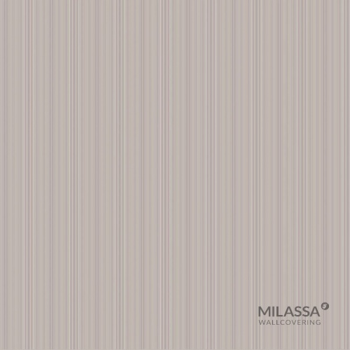 PR8-012 Обои флиз Milassa Princess 1,0м x 10,05м