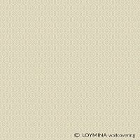 AS3-002 Обои флиз Loymina Amber Salon 1,0м x 10,05м