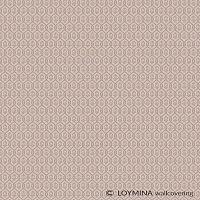 AS3-007 Обои флиз Loymina Amber Salon 1,0м x 10,05м