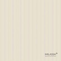 PR8-002 Обои флиз Milassa Princess 1,0м x 10,05м