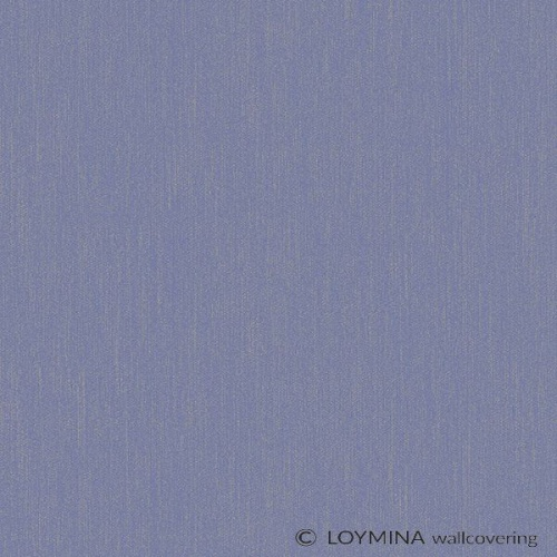 AS5-021 Обои флиз Loymina Amber Salon 1,0м x 10,05м