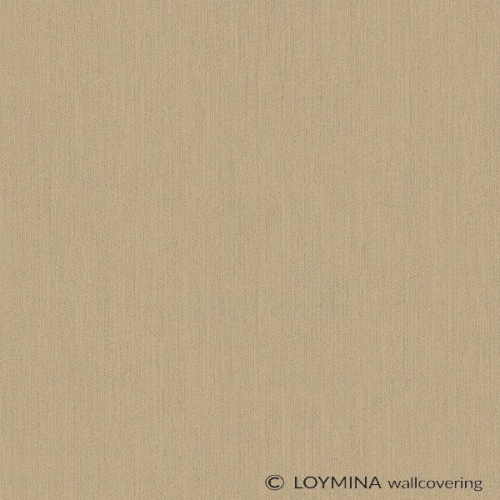AS5-012 Обои флиз Loymina Amber Salon 1,0м x 10,05м