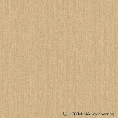 AS5-004/2 Обои флиз Loymina Amber Salon 1,0м x 10,05м