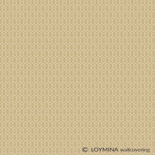 AS3-004/1 Обои флиз Loymina Amber Salon 1,0м x 10,05м