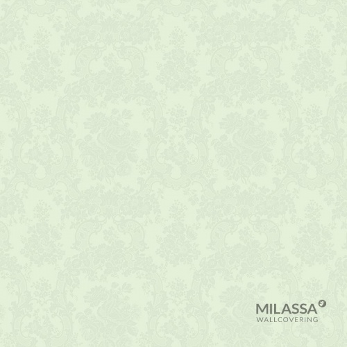 PR5-005 Обои флиз Milassa Princess 1,0м x 10,05м